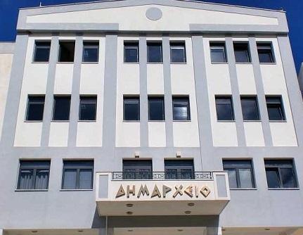 Θεσπρωτία: Ετεροχρονισμένες άδειες μουσικής από το Δήμο Ηγουμενίτσας