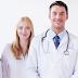 10 Spesialisasi Dokter yang Harus Anda Tahu, Pekerjaannya Mulia Sekali