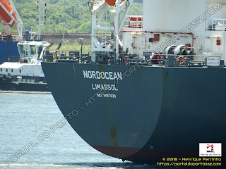 Nordocean