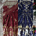 Adding Colour to Your Lolita Wardrobe