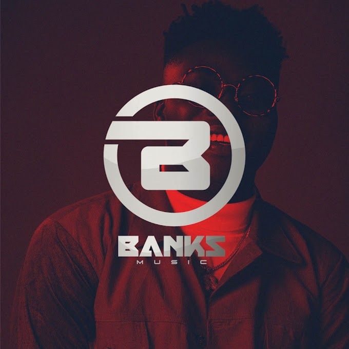 Reekado banks lunch a new record label