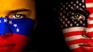 США – Венесуэла смотреть онлайн бесплатно 9 июня 2019 прямая трансляция в 21:00.