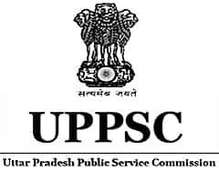 Homoeopathy Lecturer Vacancy in Uttar Pradesh Public Service Commission