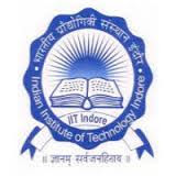 IIT Indore Jobs