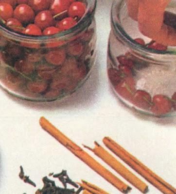 Dipakai sebagai campuran makanan di mancanegara