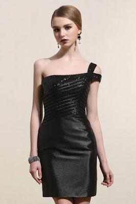 294131ed35d Blog mode pour les robes de cérémonie tendance !  La popularité de ...