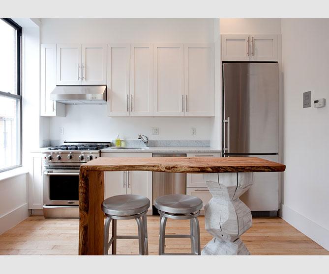 Blog Achados De Decoração : Pequeno Apartamento Decorado
