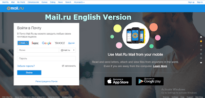 mail.ru-english-version