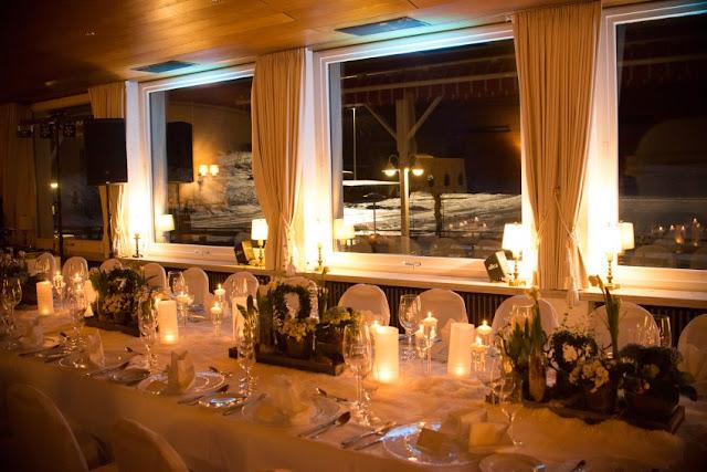 Winterhochzeit in Garmisch, Riessersee Hotel, Hochzeitsfotograf Max Merget
