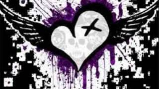 Lirik Lagu Tipe-X - Karena Patah Hati