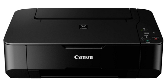 Canon PIXMA MG3220 Printer MP Drivers for PC