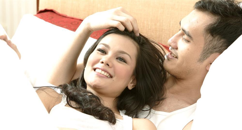 Cara supaya suami puas bercinta walaupun sudah melahirkan