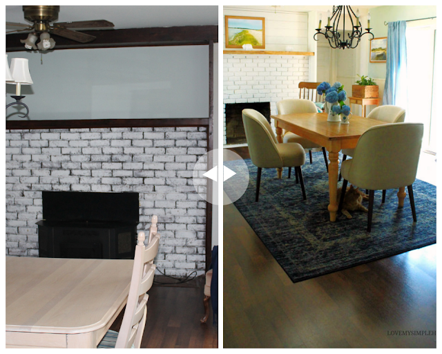 before-and-after-dining-room-lovemysimplehome.com