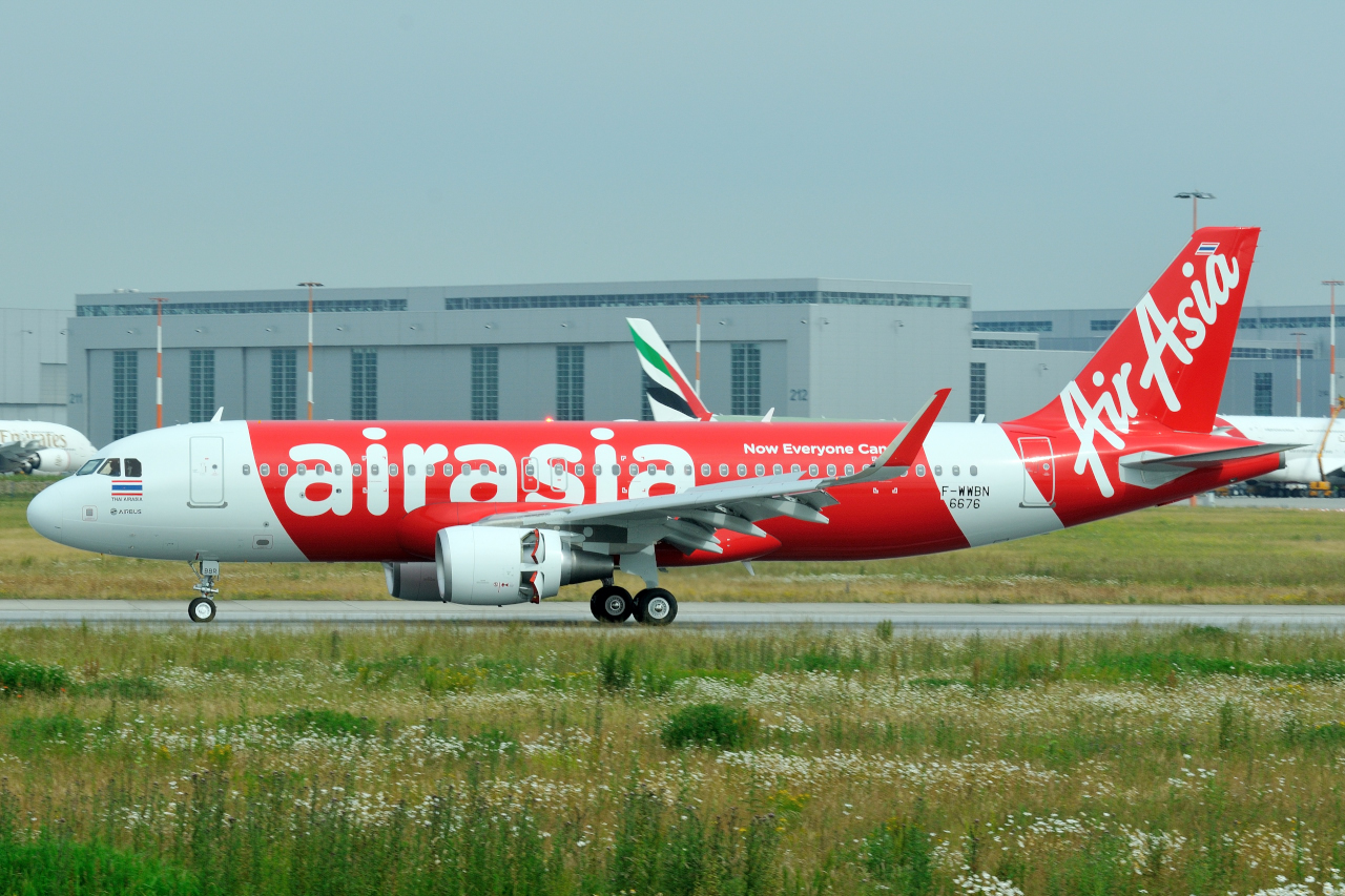air asia Welcome to airasiago - your one-stop shop for the best travel deals and online travel booking needs book cheap hotels, flights & packages today.