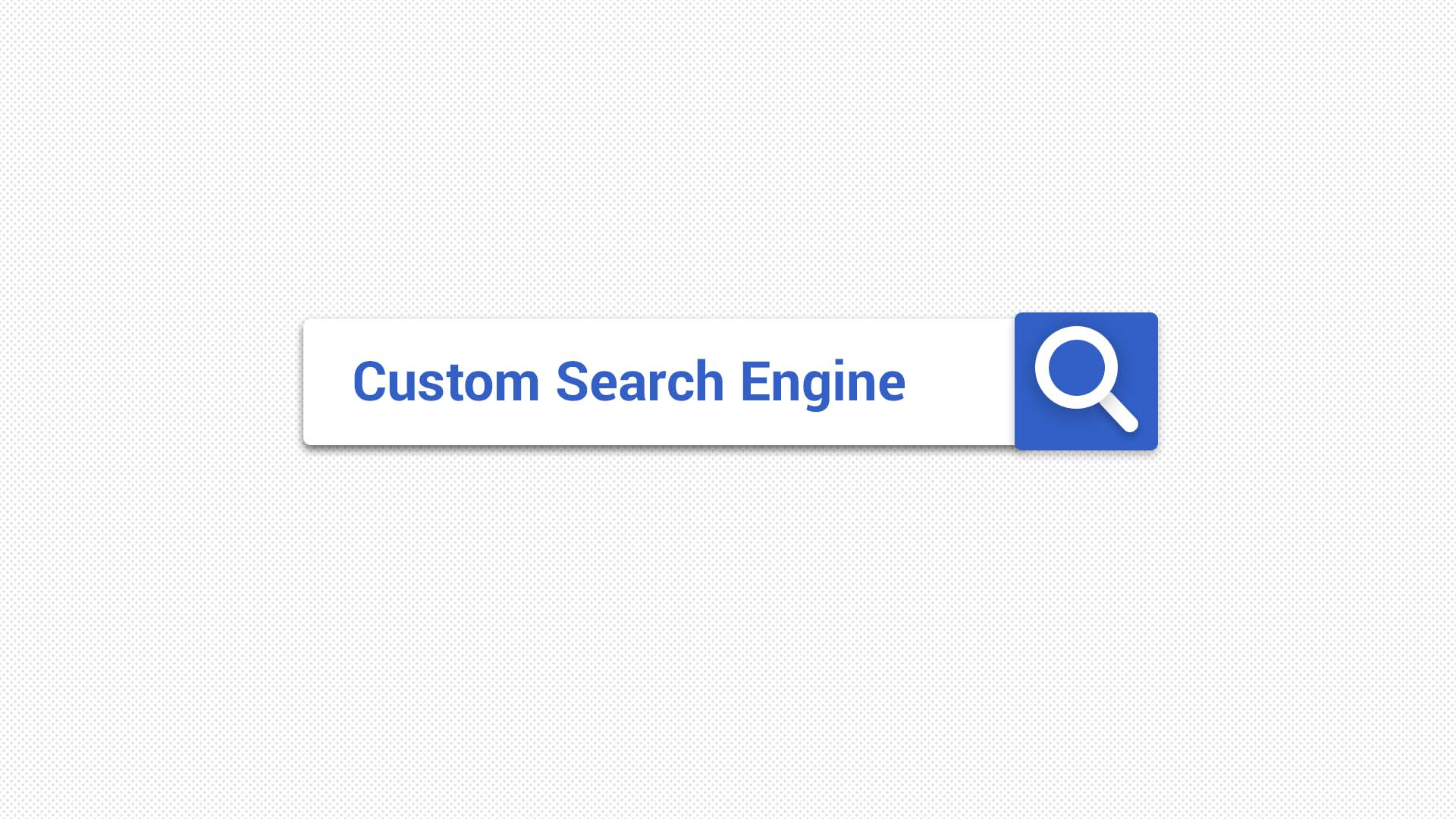Wallpape Search Engine