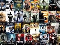 Situs-Situs Download Game PC dan Android Terupdate Dengan Mudah dan Gratis!!!