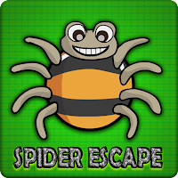 Play Games2Jolly Forest Spider…