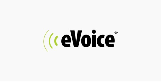evoice best virtual phone system for small business