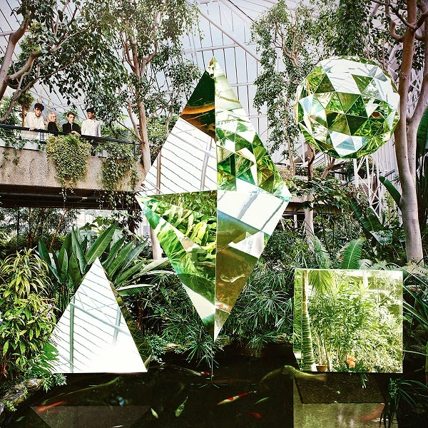 Clean Bandit ft Stylo G - Come Over | Ses Rêveries