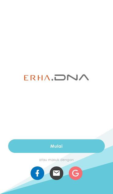 erha.dna-smart-skin-solution