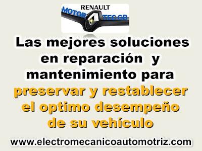Taller Electromecanico Automotriz Bogota D.C.