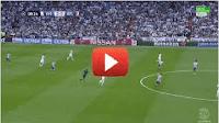 مشاهدة مبارة ريال مدريد وخيتافي بث مباشر