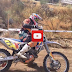 Video Report Gonçalo Reis - Enduro de Alcanena