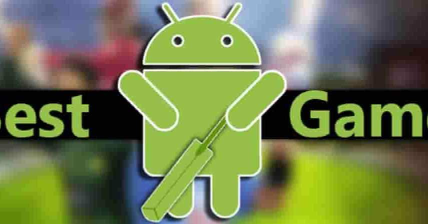 android 6 gam apk