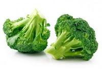 http://manfaatnyasehat.blogspot.com/2013/07/5-jenis-sayuran-terbaik-untuk-kesehatan.html Selesai