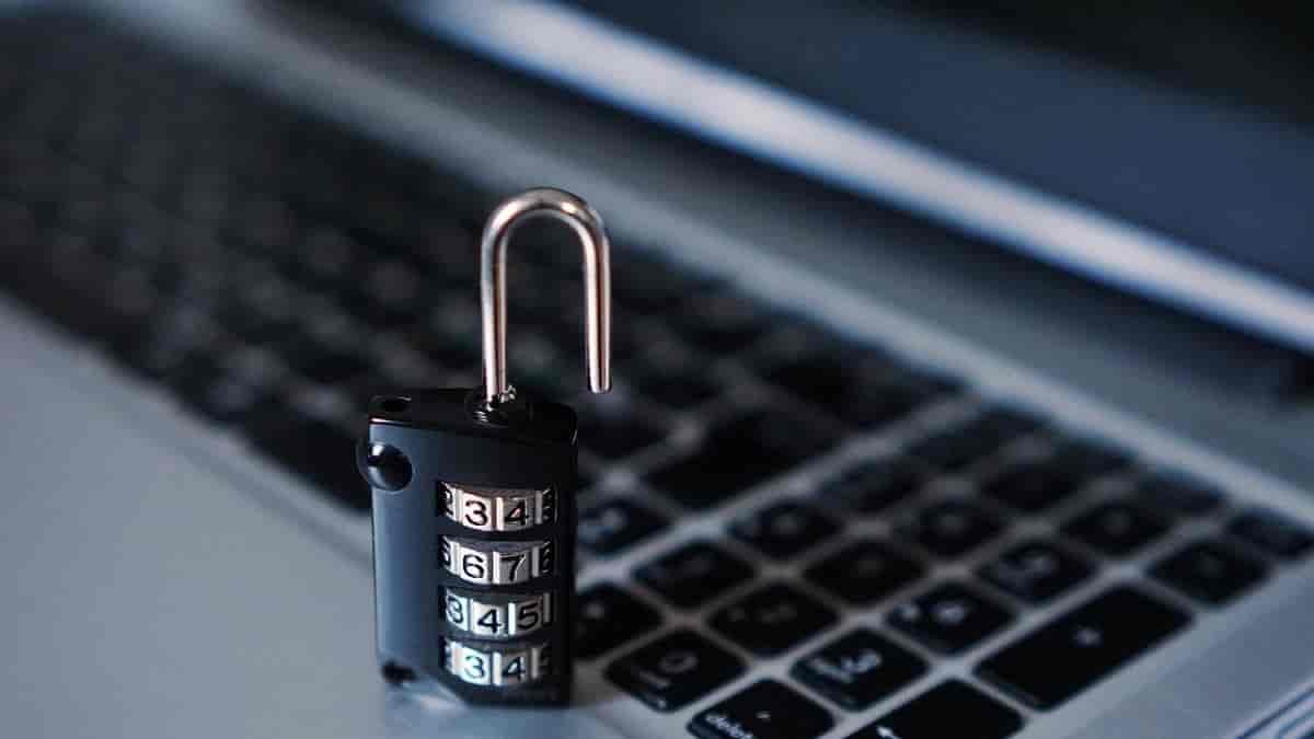 tornar a rede da sua empresa mais segura