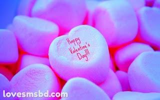 happy valentine day meri jaan images