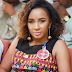 CELEBRITY NEWS: Ibinabo Sentence To 5-Year Jail  Asks Fans To Pray With Her!