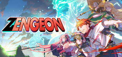 zengeon-pc-cover-www.ovagames.com