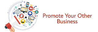 promote%2BYour%2Bbusiness%2Bthrough%2BYouTube