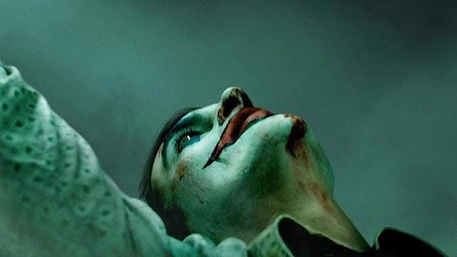 """Militares de EE.UU. advierten de posibles tiroteos masivos durante la proyección de la película """"Joker'"""""""