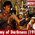Army Of Darkness (1992) 720p Telugu Dubbed Movie Free Download
