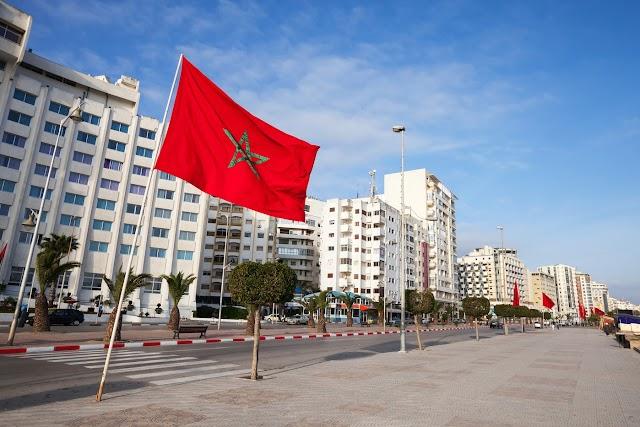 المغرب يحتفل بمرور 30 عامًا على تبني الاتفاقية الأممية لحقوق الطفل