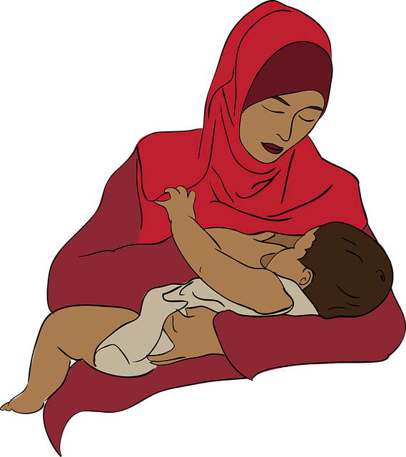 Breast Feeding - First Six Weeks, Benefits, What to Avoid