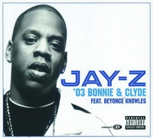 Dar hip hop jay zs the blueprint 2 the gift the curse another one i really like is the watcher 2 featuring dr dre rakim and truth hurts i think this was another very well executed song with a great malvernweather