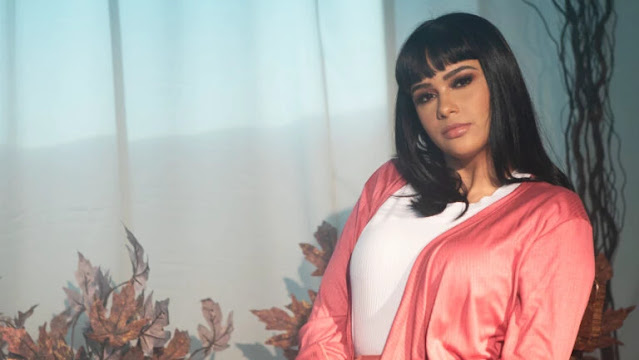 Manú Paiva lança single e clipe pela MK Music