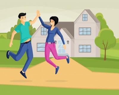 comprador de casa en denver
