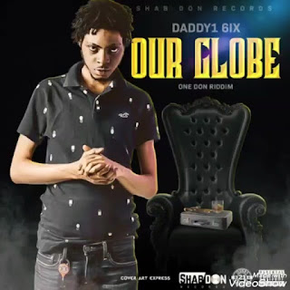 Daddy1 - Our Globe Free Mp3 Download