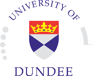 University of Dundee Dean's International Scholarship