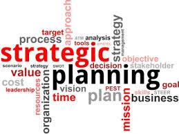 #دورة استراتيجيات ادارة القطاعات البلدية