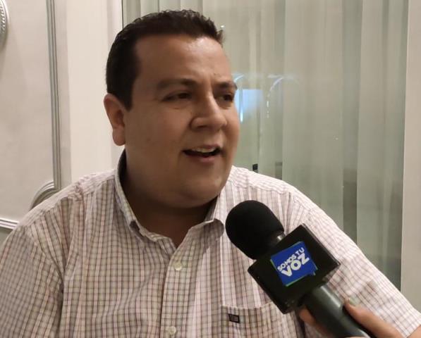 """VENEZUELA: Javier Tarazona: """"Acciones intimidatorias no paralizarán defensa de los DDHH"""""""