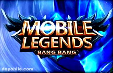 Mobile Legends Renkli Yazı ve Nick Hilesi 2020 (Renk Kodları)