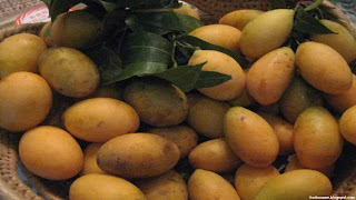 mapraang fruit images wallpaper