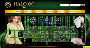 http://halloqq99.poker5star.link/