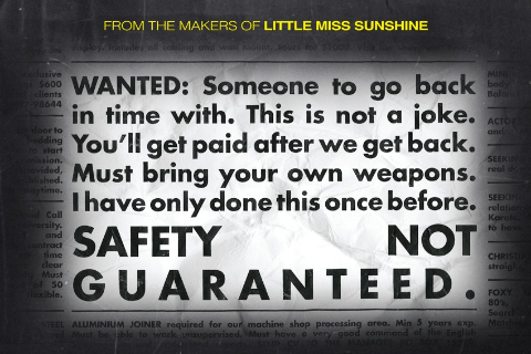 safety-not-guaranteed-movie-review-2012