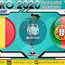 PREDIKSI BOLA BELGIUM VS PORTUGAL SENIN, 28 JUNI 2021
